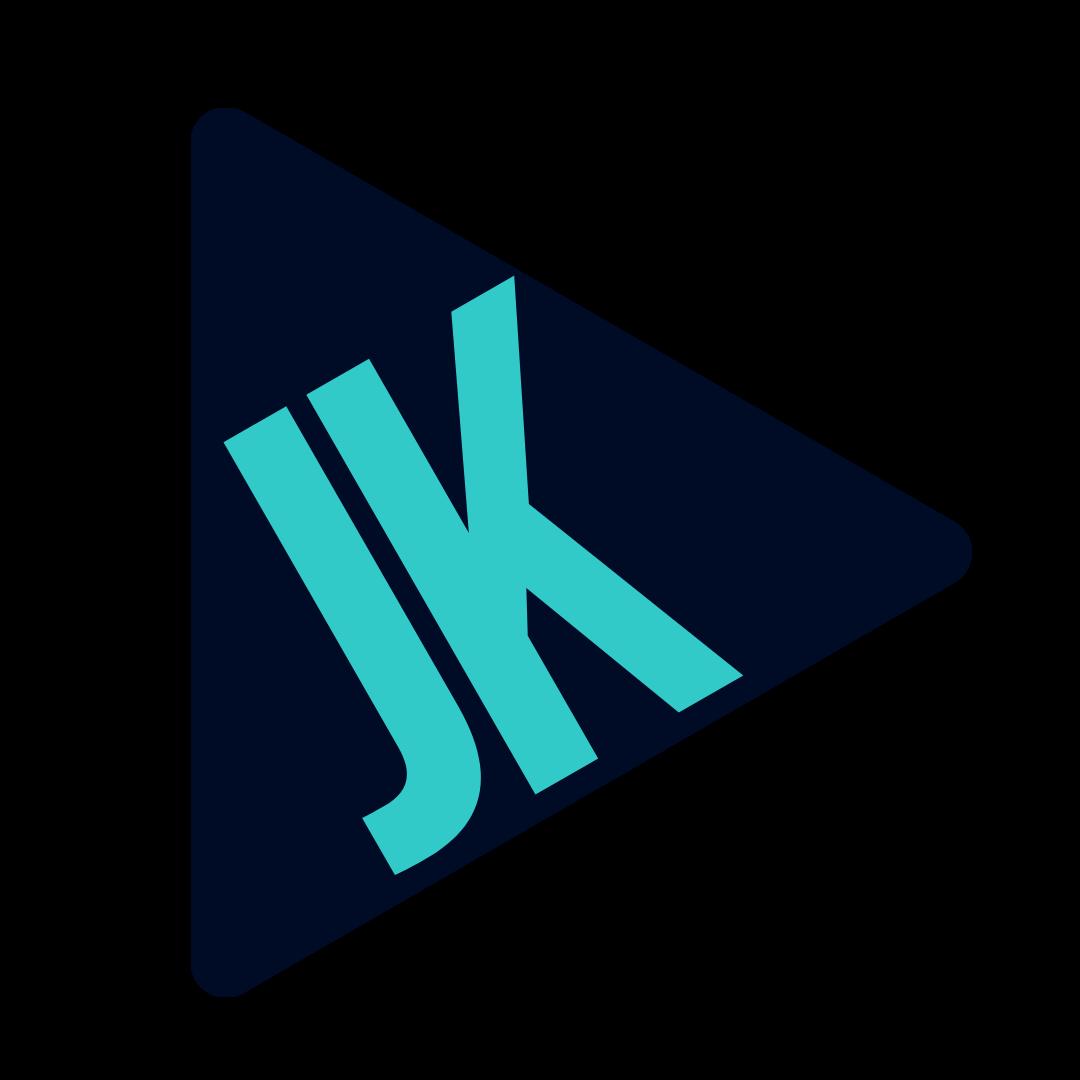 JK - Logo (No text) (1)
