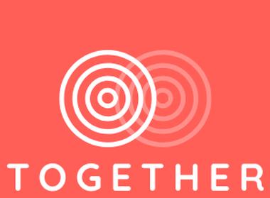 togethernetworkinglarge